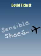 Read a Short Story | Sensible Shoes