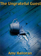 Read a Short Story | The Ungrateful Guest