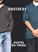 Read a Short Story | Brothers