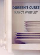 Read a Short Story | Doreen's Curse