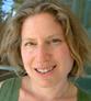 WRITER   Linda Mannheim