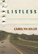 Read a Short Story   Listless