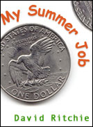 Read a Short Story | My Summer Job