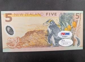 edmund hillary signed bank note2
