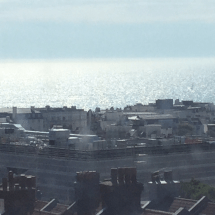 Our beautiful City of Brighton By the Sea