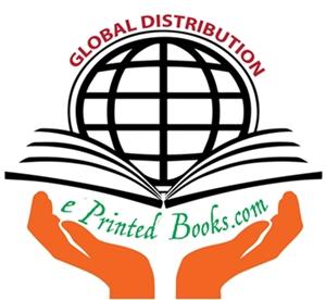 ePrintedBooks