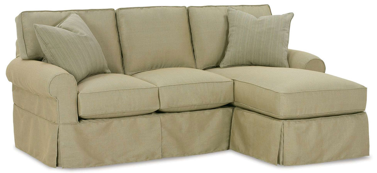 rowe furniture slipcovers collectic home austin tx