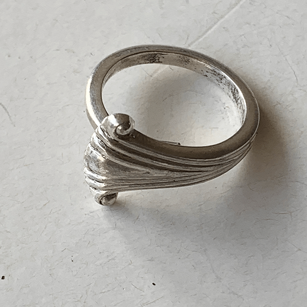 theelepelring-zilver
