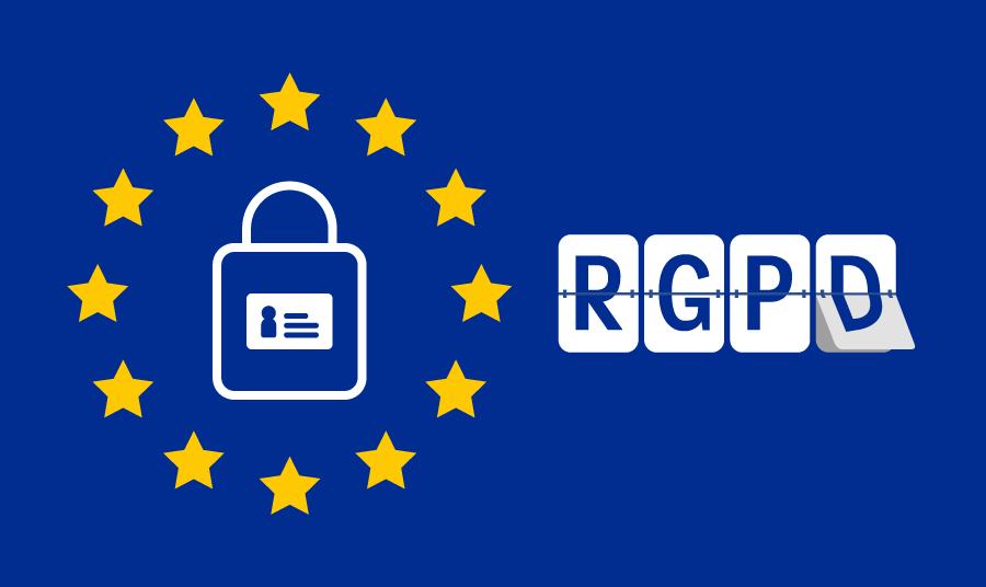 """Résultat de recherche d'images pour """"logo rgpd"""""""