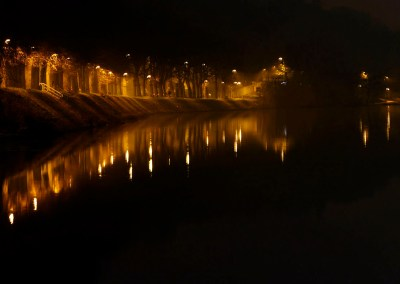 Melun nuit Collectif Image