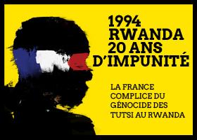 Survie-Rwanda-20ans