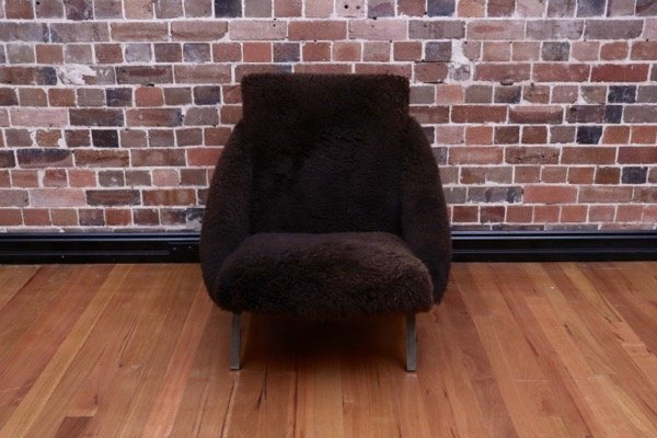 Framac Armchair Collectika Vintage And Retro Furniture Shop