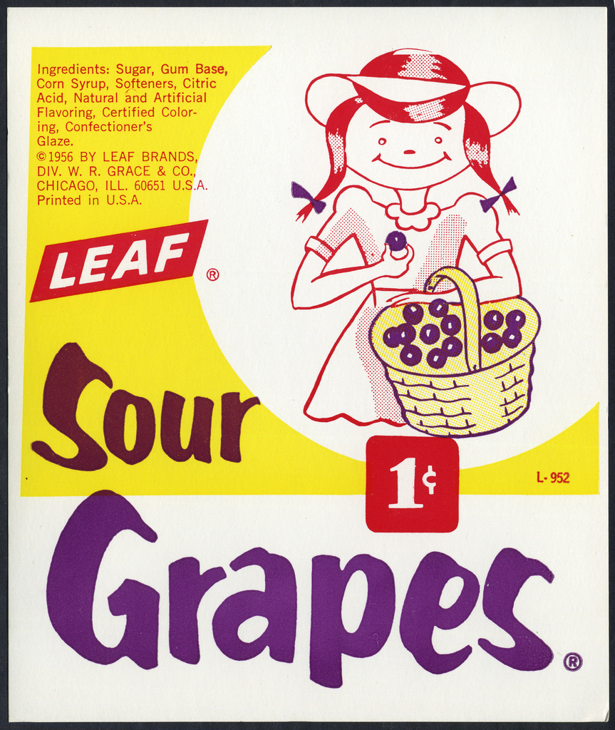 https://i2.wp.com/www.collectingcandy.com/wordpress/wp-content/uploads/2012/09/Candy-Machine-Vending-Insert-Card-Leaf-Sour-Grapes-Basket-Girl-1960s-1970s.jpg