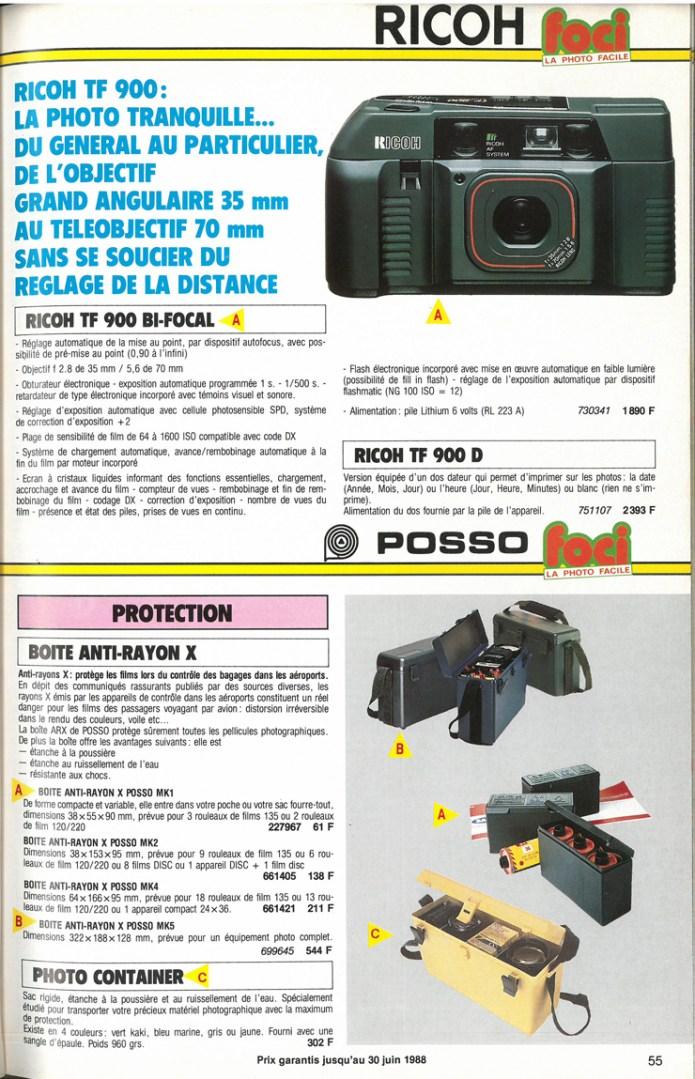 https://i2.wp.com/www.collection-appareils.fr/gestion_catalogue/images/1584465658.jpg?w=695&ssl=1