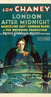 london after midnight movie