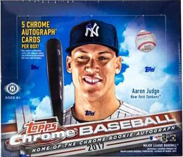 hobby jumbo box card collecting baseball