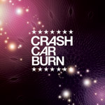 Car Crash Burn - s/t - CD (2006)