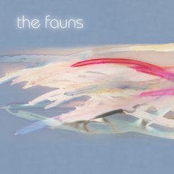 https://i2.wp.com/www.collective-zine.co.uk/upload/3097-thefauns_album+cover_245x245q85.jpg