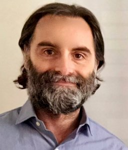Fabio Panzvolta