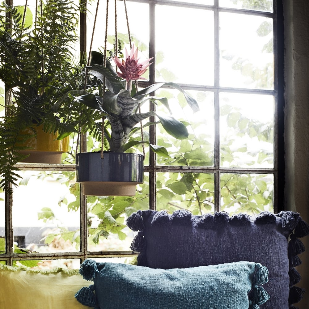 Quirky Home Accessories Archives Collective Home Store