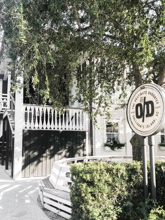 Where to Eat in Charleston: Best Charleston Restaurants