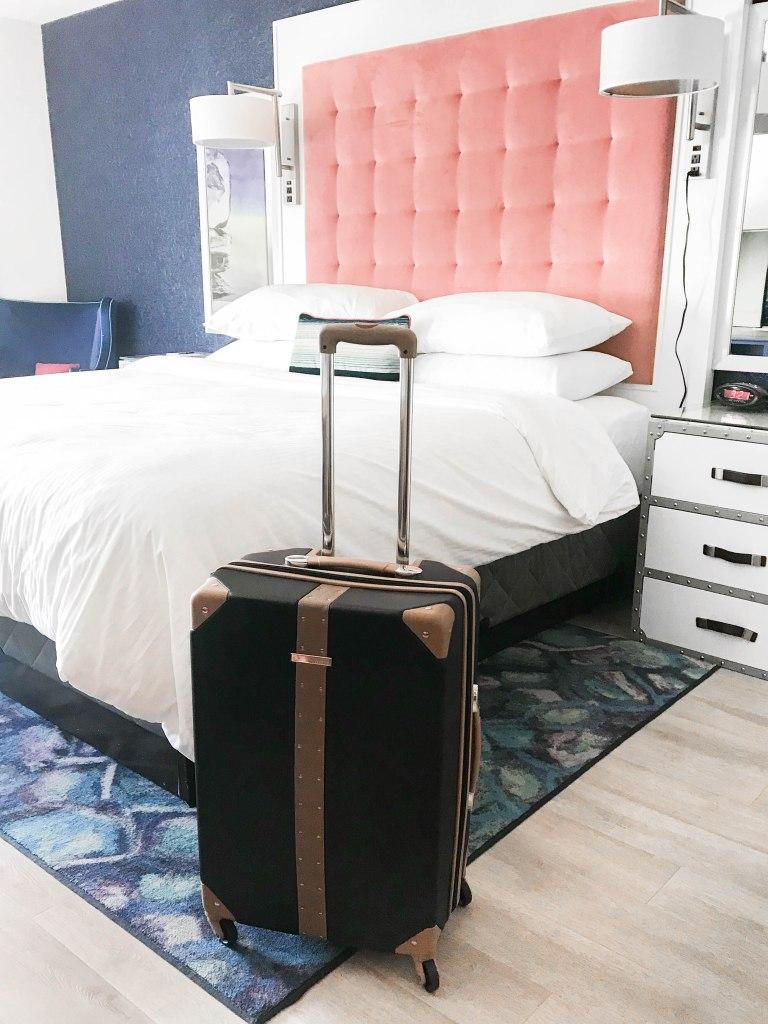 Charleston Travel Guide: Where to Stay Near Charleston