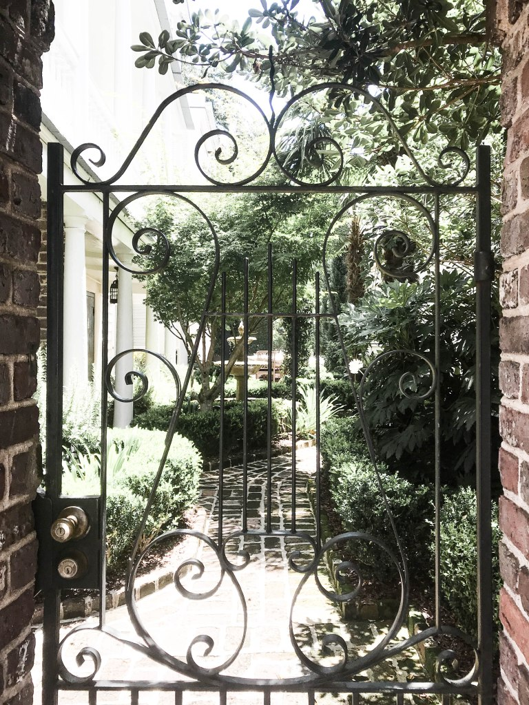 Charleston Travel Guide: What to do in Charleston
