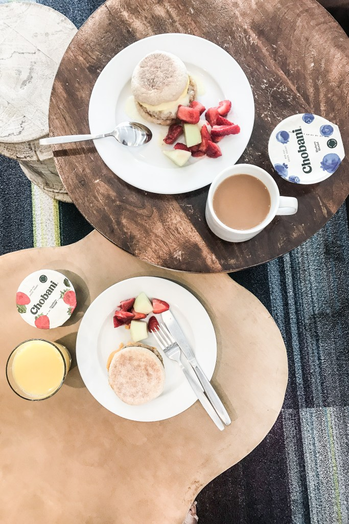 Greenville Travel Guide | Where to Stay in Greenville, SC | Home2 Suites Greenville