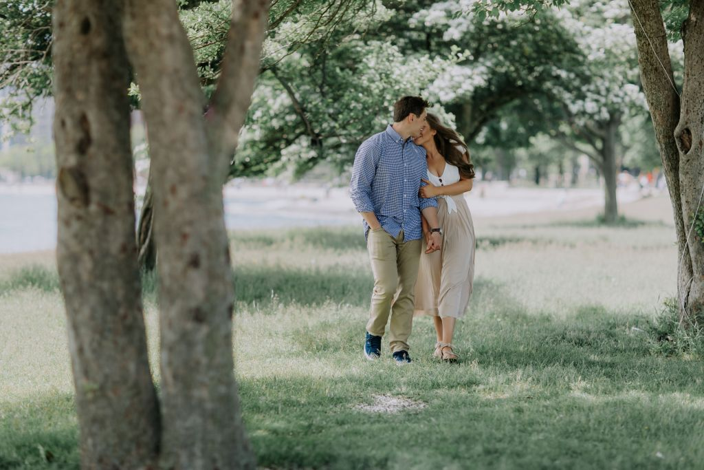 Couples Photography | Engagement Photography | Proposal Photography
