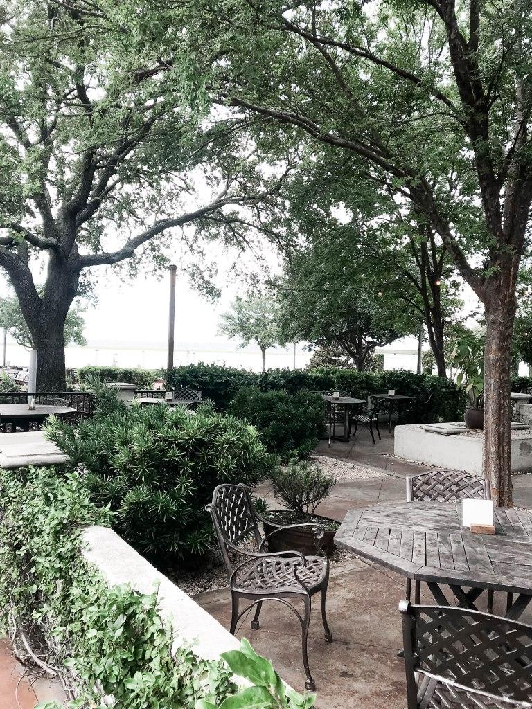 Best Restaurants in Beaufort, South Carolina