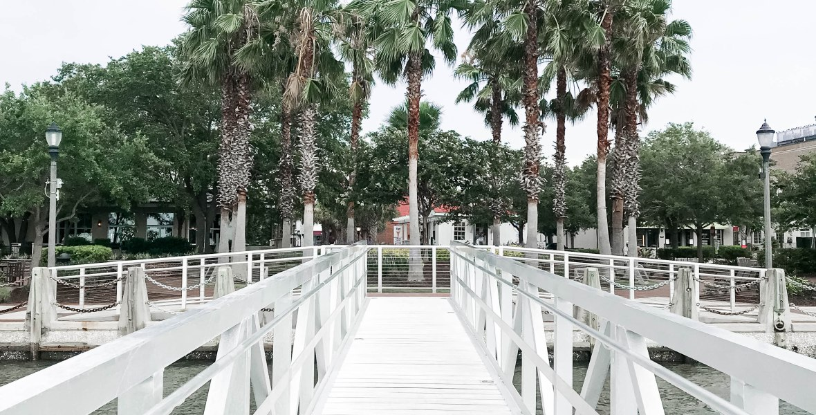 Beaufort Travel Guide: What to Do, Where to Eat, and Where to Stay