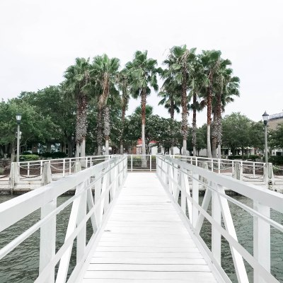 Beaufort South Carolina Travel Guide: Where to Stay, Best Restaurants, What to Do