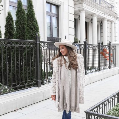 Best of Black Friday and Cyber Week Fashion, Beauty, Lifestyle and Home Sales