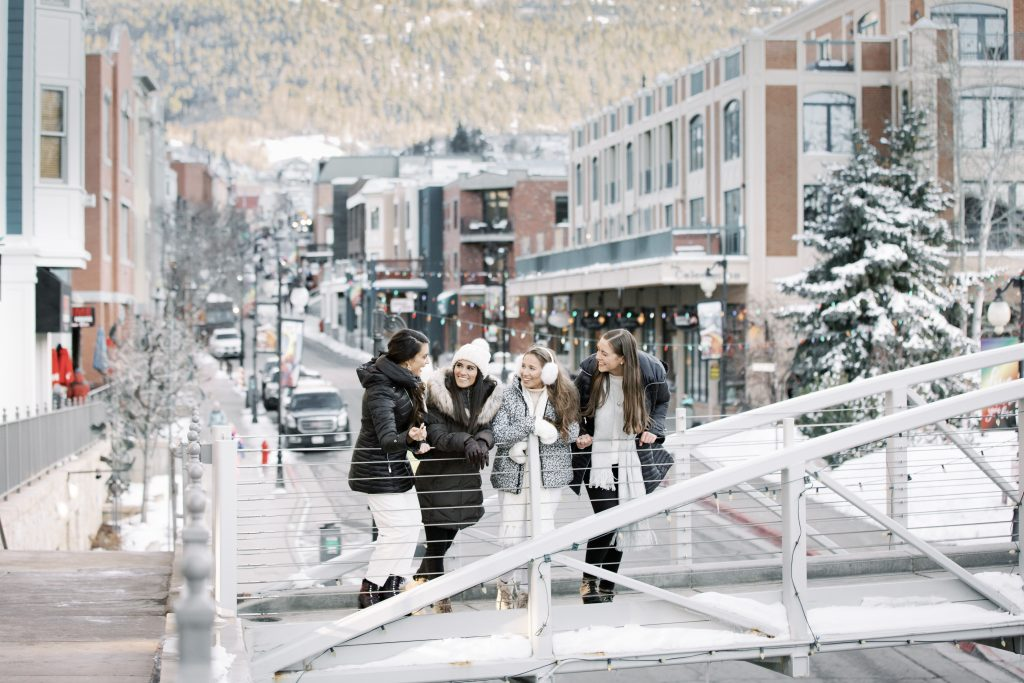 What to Do in Park City Utah: Explore the Downtown