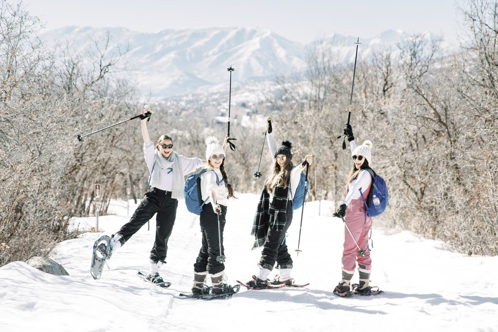What to Do in Park City Utah