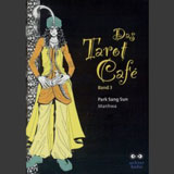 Das Tarot Café 3 | Das Tarot Café | Achterbahn Verlag