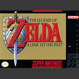 A Link to the Past / Nintendo