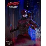 DAREDEVIL / Minibust / Gentle Giant LTD