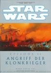 The Art of STAR WARS - Episode II - Angriff der Klonkrieger - 2002