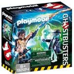 Playmobil - Spengler und Geist