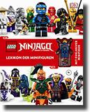 Ninjao – Lexikon der Minifiguren