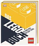 Das LEGO Buch, 2018