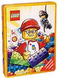 LEGO - Meine LEGO Rätselbox