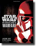 STAR WARS - The Essential Guide to Warfare