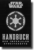 Handbuch der Imperialen Streitkräfte