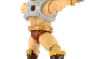 MEGA BLOKS He-Man