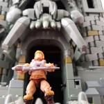 He-Man MEGA CONSTRUX