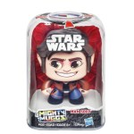 STAR WARS MIGHTY MUGGS Figure Assortment - Han Solo