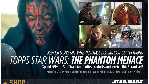 86f306273 Collectors Cantina.com – A wretched hive of Star Wars news and ...