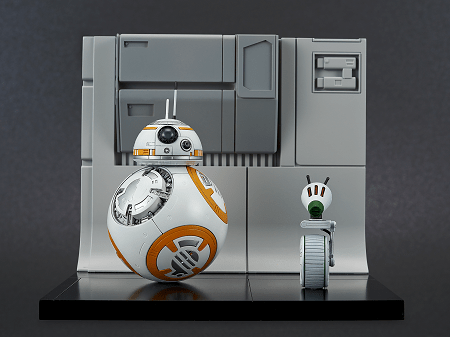 BB-8_and_D-0_1